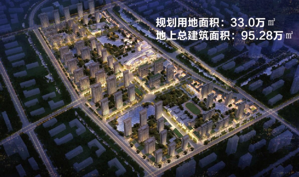 [美高梅娱乐]山东省菏泽市单县宏帆广场